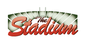 The Stadium Restaurant and Bar